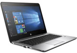 ELITEBOOK 745 G4 A10-8730B 4GB 500GB 14IN W10P 64BIT