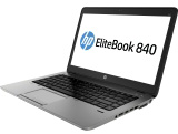 ELITEBOOK 840 G5 I5-7300U 2.6G 8GB 256GB-SSD 14IN BT W10P 64BIT