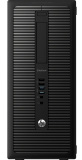 ELITEDESK 800 G4 DM I5-8600 3.1G 16GB 256GB-SSD BT W10P 64BIT