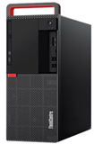 ThinkCentre M920t 10SF Tower i5-8500 3G 8GB 512GB-SSD TCG Opal Encryption, NVMe DVDRW UHD Graphics 630 GigE W10P 64bit vPro