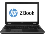 ZBOOK 15 I7-6820HQ 2.7G 16GB 512GB-SSD 15.6IN BT W7